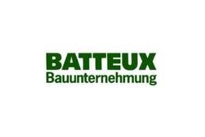 Batteux-Bauunternehmung-Webseitenbild