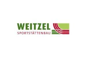 Webseiten Referenz Logo Weitzel