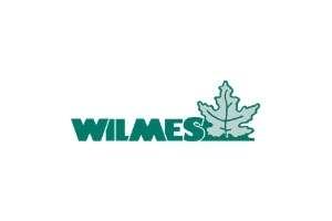 Wilmes-Garten-und-Landschaftsbau-Webseitenbild
