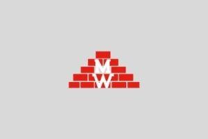 Webseiten Referenz Logo Manfred Weber GmbH